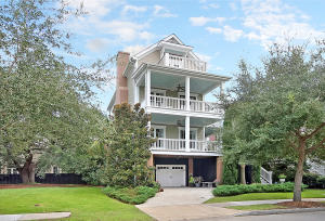Photo of 169 Mary Ellen Dr, Longborough, Charleston, South Carolina