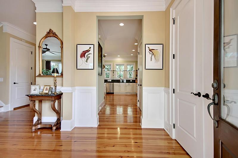 Home for sale 169 Mary Ellen Dr , Longborough, Downtown Charleston, SC