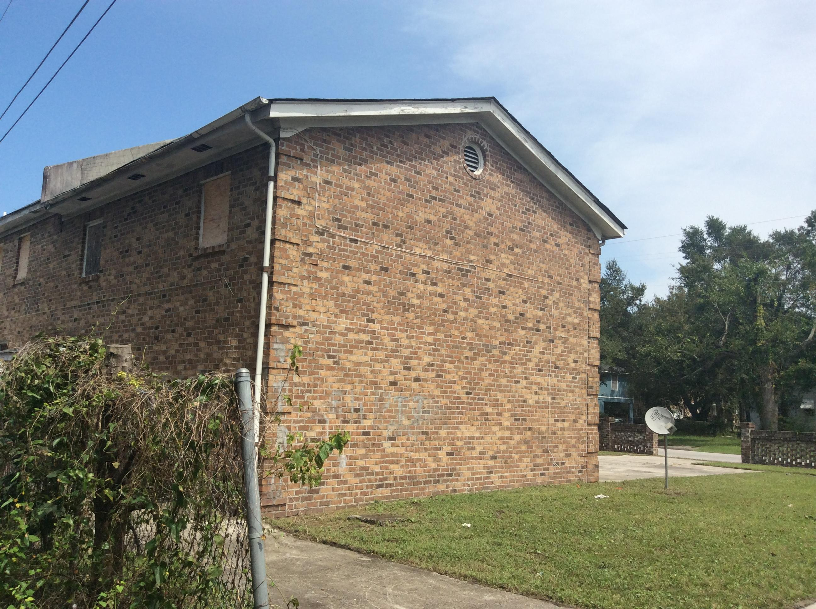Photo of 4731 Sanders Ave, North Charleston, SC 29405