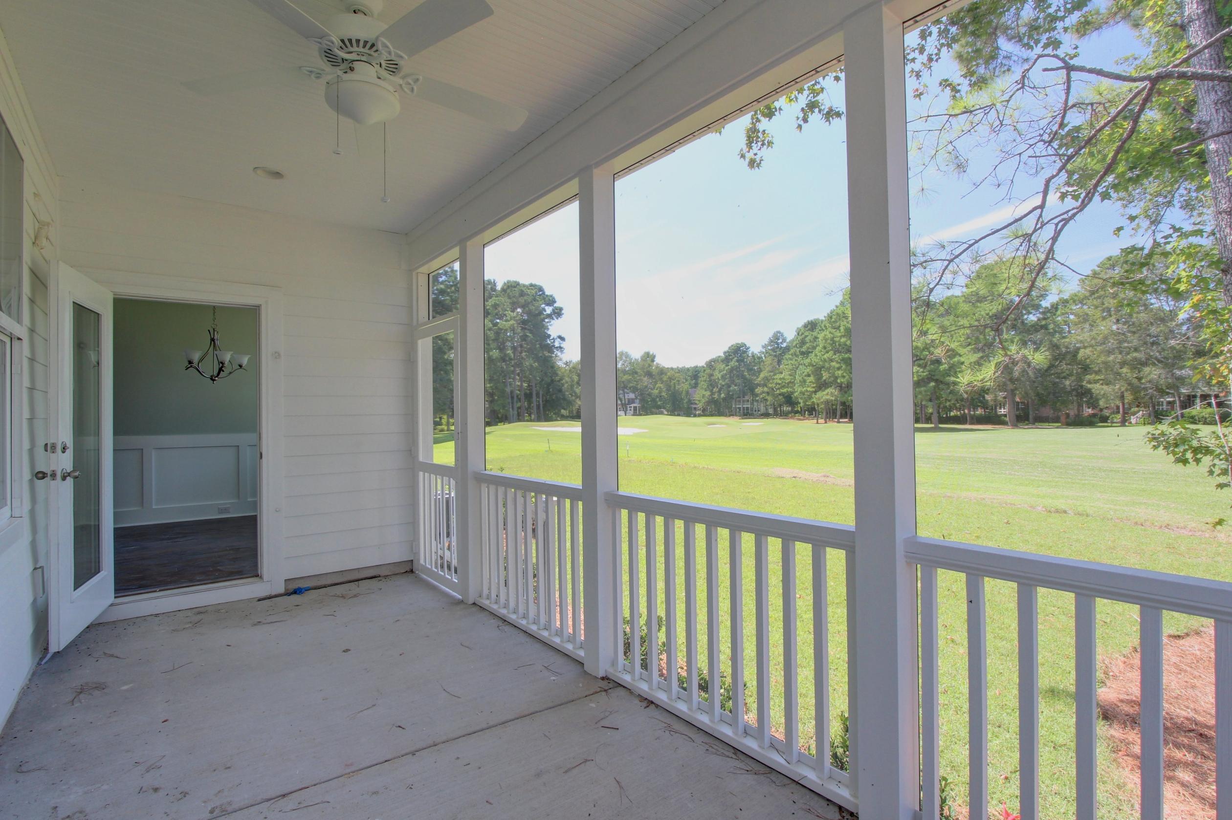 Photo of 8831 E Fairway Woods Dr, North Charleston, SC 29420