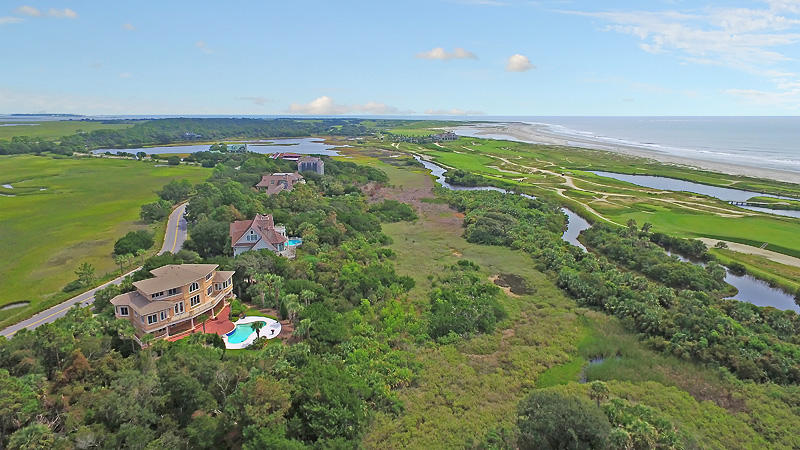 Photo of 32 Ocean Course Dr, Kiawah Island, SC 29455