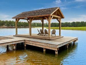 Photo of 3063 Sugarberry Lane, Whitney Lake, Johns Island, South Carolina