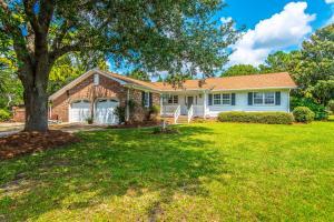 Home for Sale Capri Dr. , Capri Isles, West Ashley, SC