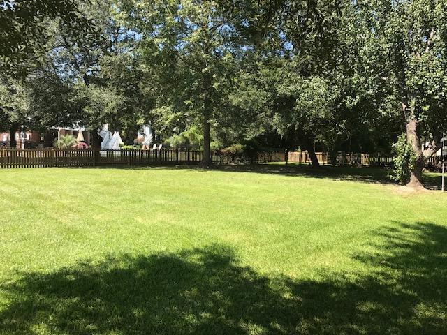 Photo of 1503 Scarlet Oak Ct, Moncks Corner, SC 29461