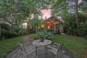 Home for Sale Folly Road Boulevard, Windermere, West Ashley, SC