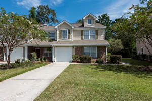 Photo of 209 Larissa Drive, Grand Oaks Plantation, Charleston, South Carolina