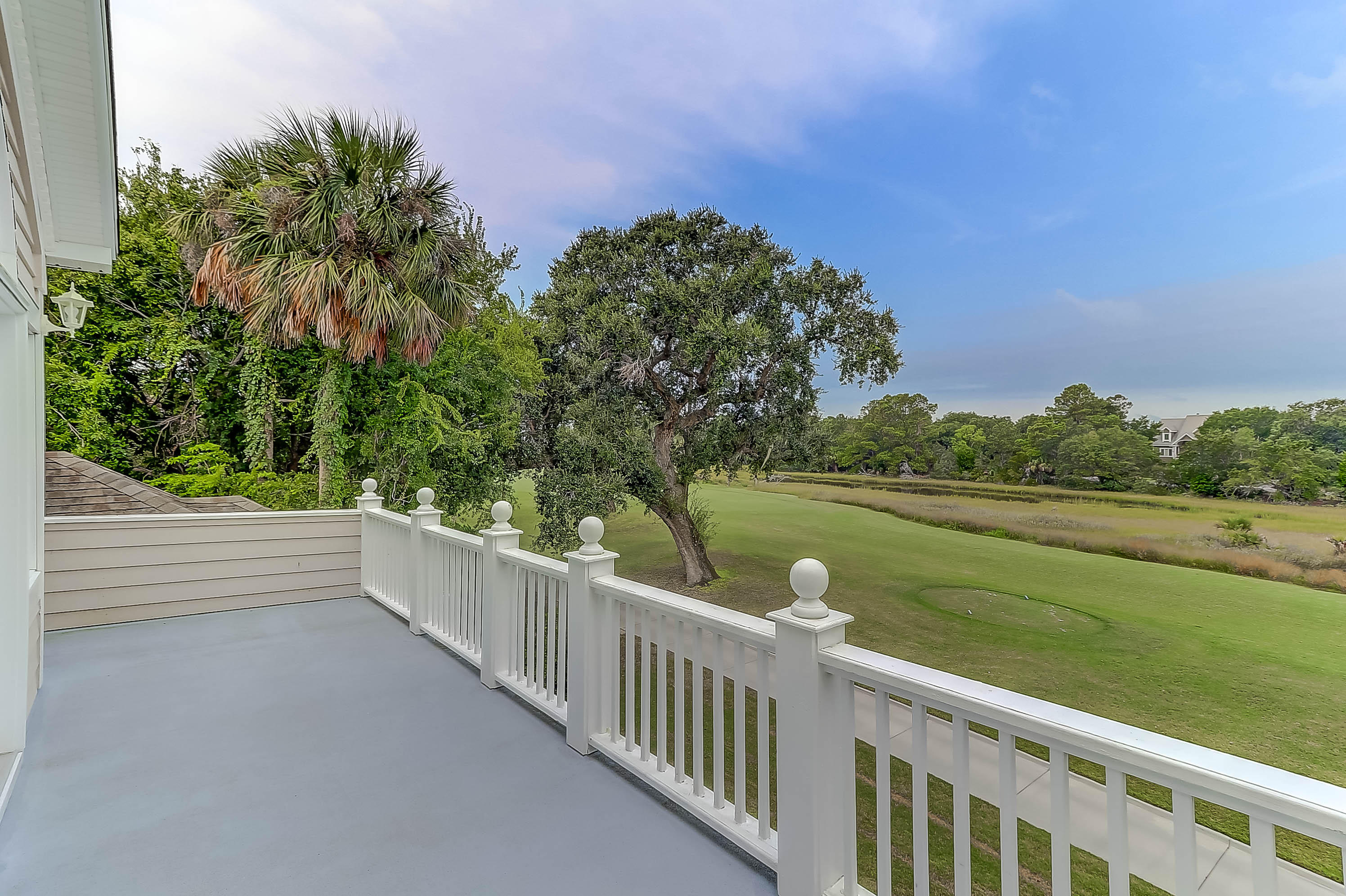 Photo of 60 Seagrass Ln, Isle of Palms, SC 29451