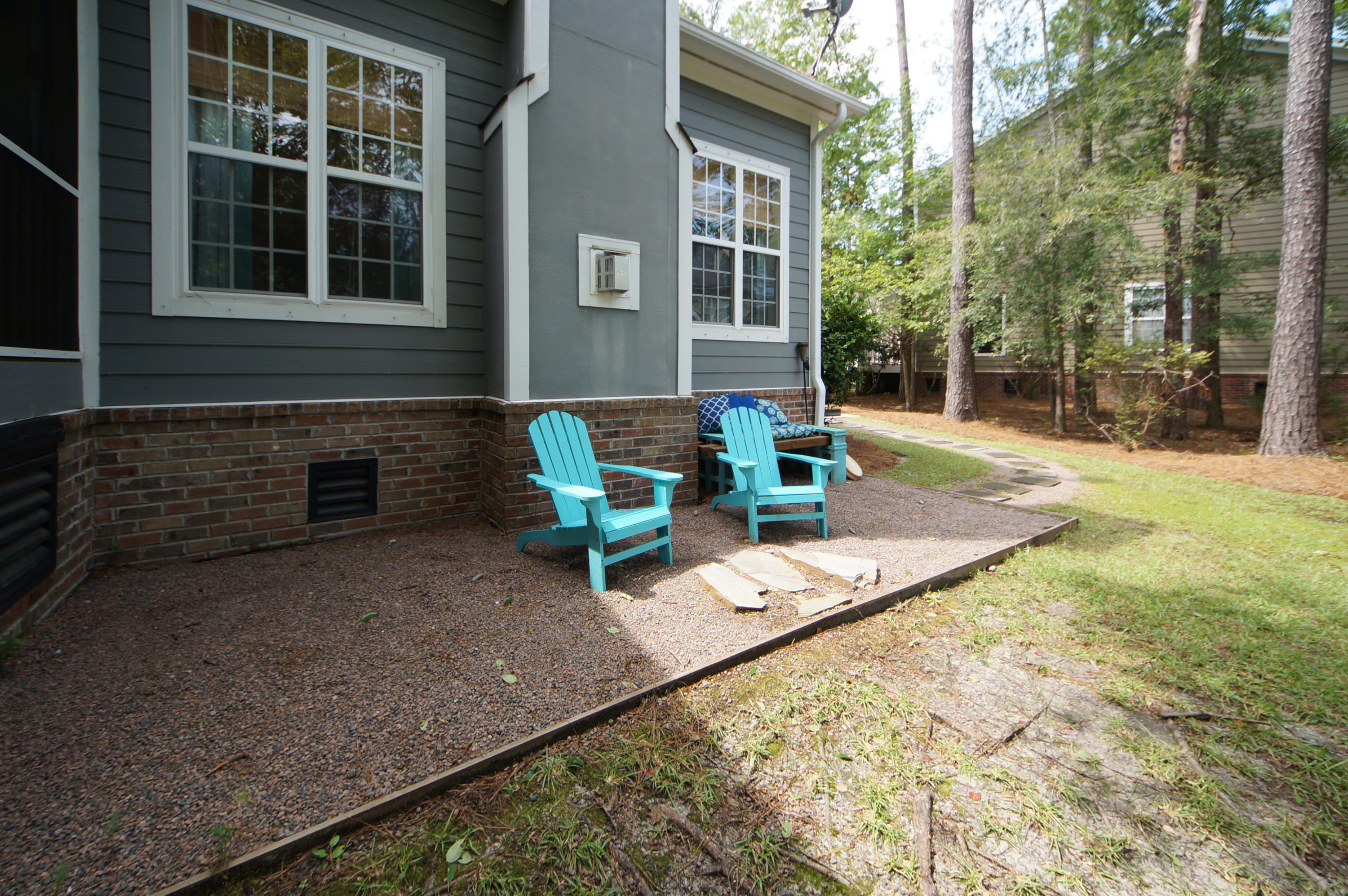 Home for sale 1828 S. James Gregarie Road , Park West, Mt. Pleasant, SC