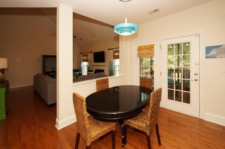 Home for sale 1828 S. James Gregarie Road , Park West, Mt. Pleasant, SC