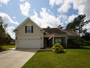 Property for sale at 1504 Solstice Court, Hanahan,  SC 29410