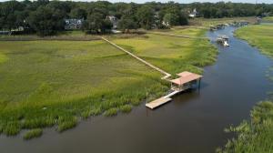 Home for Sale Spinnaker Lane, Ashley Harbor, West Ashley, SC