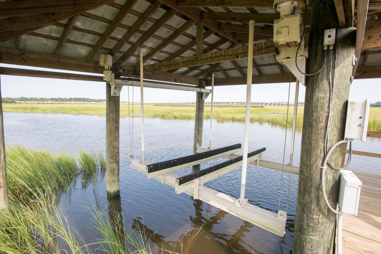 Ashley Harbor Homes For Sale - 1564 Spinnaker, Charleston, SC - 38