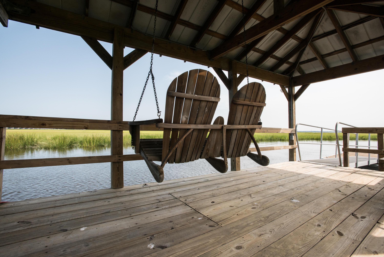 Ashley Harbor Homes For Sale - 1564 Spinnaker, Charleston, SC - 37