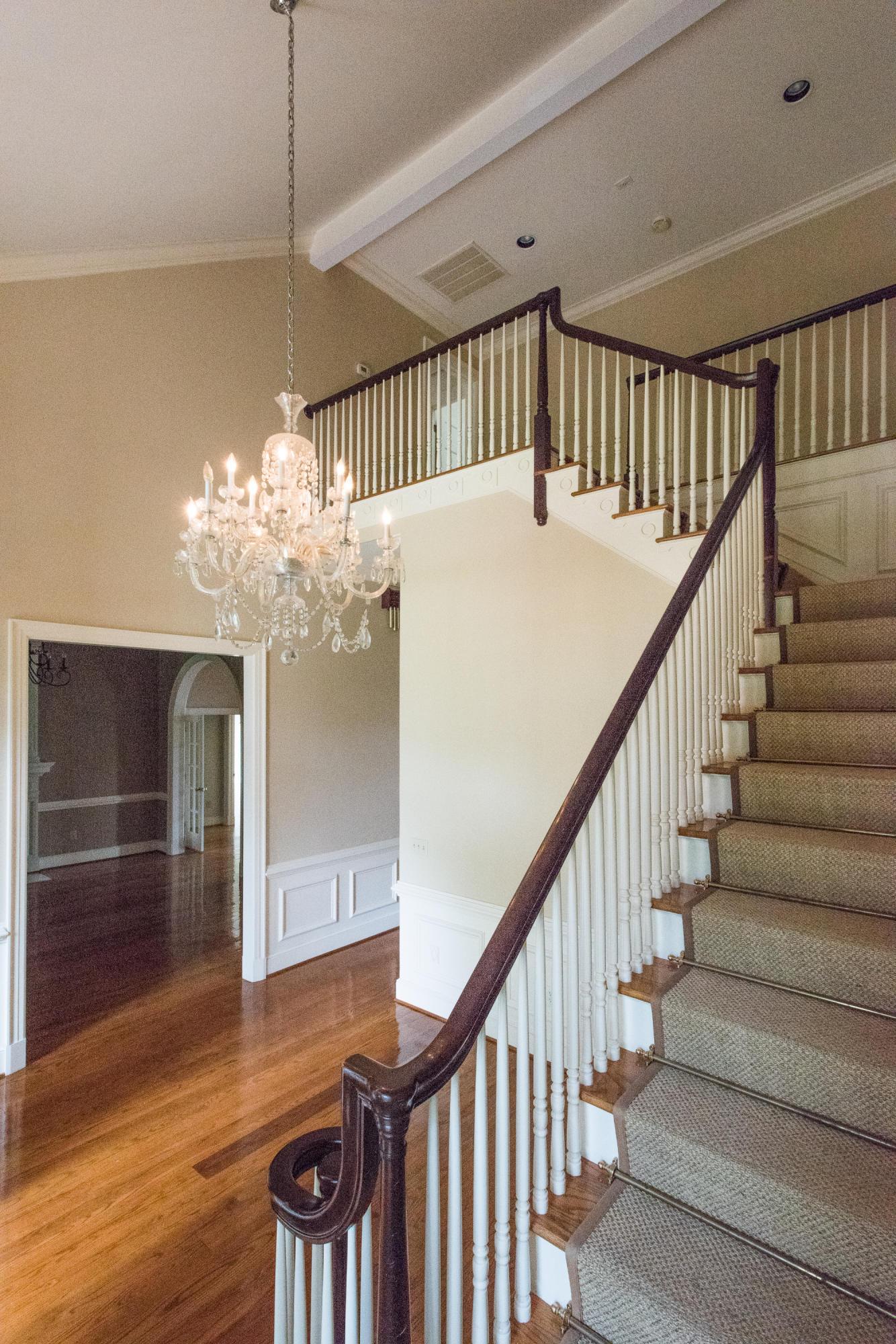 Ashley Harbor Homes For Sale - 1564 Spinnaker, Charleston, SC - 21