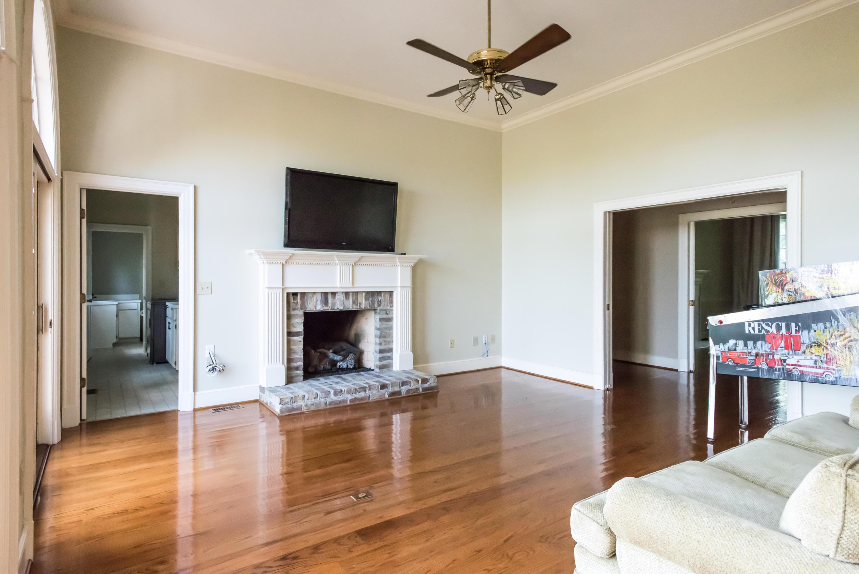 Ashley Harbor Homes For Sale - 1564 Spinnaker, Charleston, SC - 23