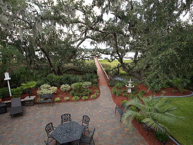 Photo of 4385 Stoney Poynt Ct, North Charleston, SC 29405