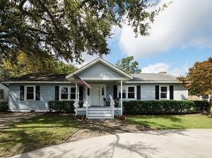 Property for sale at 5915 Maple Street, Hanahan,  SC 29410