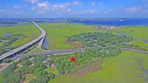 Home for Sale Harbor View Road, James Island, SC