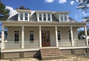 Property for sale at 310 Chimney Back Street, Daniel Island,  SC 29492