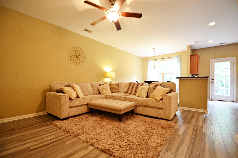 Home for sale 817 Bibury Court, Hunt Club, West Ashley, SC