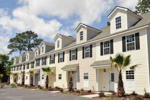 Home for Sale Date Palm Drive, Lake Palmetto, North Charleston, SC