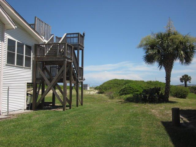 Photo of 3004 Palm Blvd, Isle of Palms, SC 29451