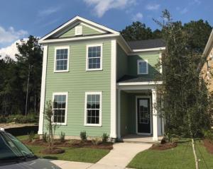 Photo of 1726 Sparkleberry Lane, Whitney Lake, Johns Island, South Carolina