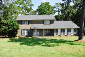 Property for sale at 2 Monte Sano Drive, Hanahan,  SC 29410