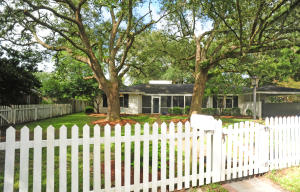 Photo of 26 Tarleton Drive, South Windermere, Charleston, South Carolina