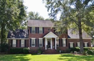 Home for Sale Monte Sano Drive, Otranto, Hanahan, SC