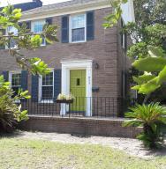 Photo of 943 Cottingham Drive, Cooper Estates, Mount Pleasant, South Carolina