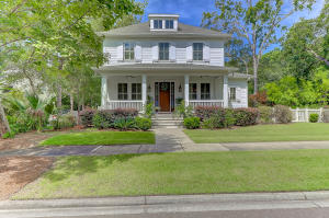 Home for Sale Woodford Street , Daniel Island, Daniels Island, SC