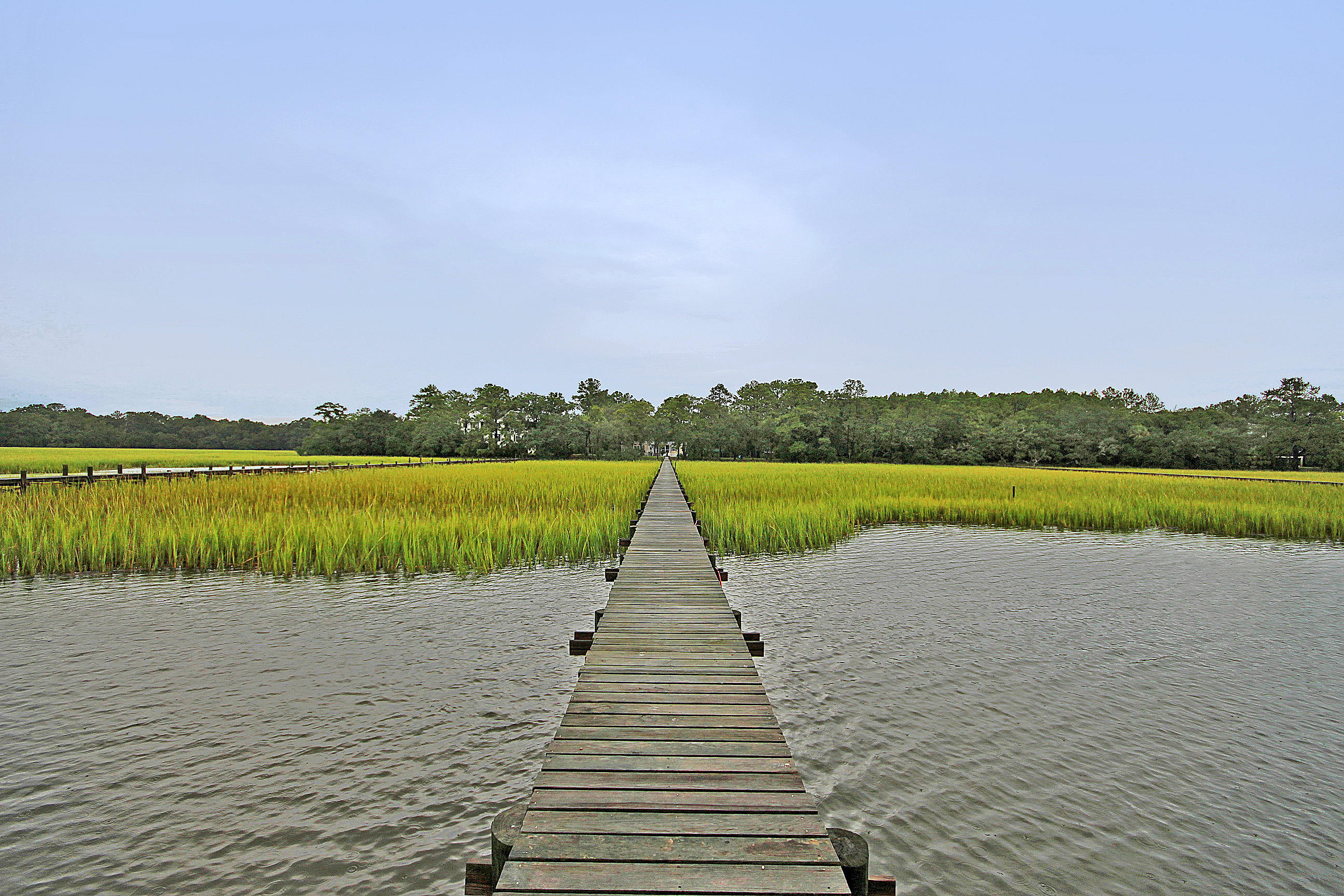 Photo of 2113 Osprey Watch Ln, Edisto Island, SC 29438