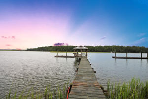 Home for Sale Osprey Watch Lane, Edisto Island, SC