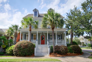Home for Sale Country Place Road, Belle Hall, Mt. Pleasant, SC