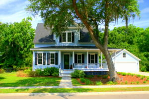 Home for Sale Acorn Drop Lane, The Villages In St Johns Woods, Johns Island, SC