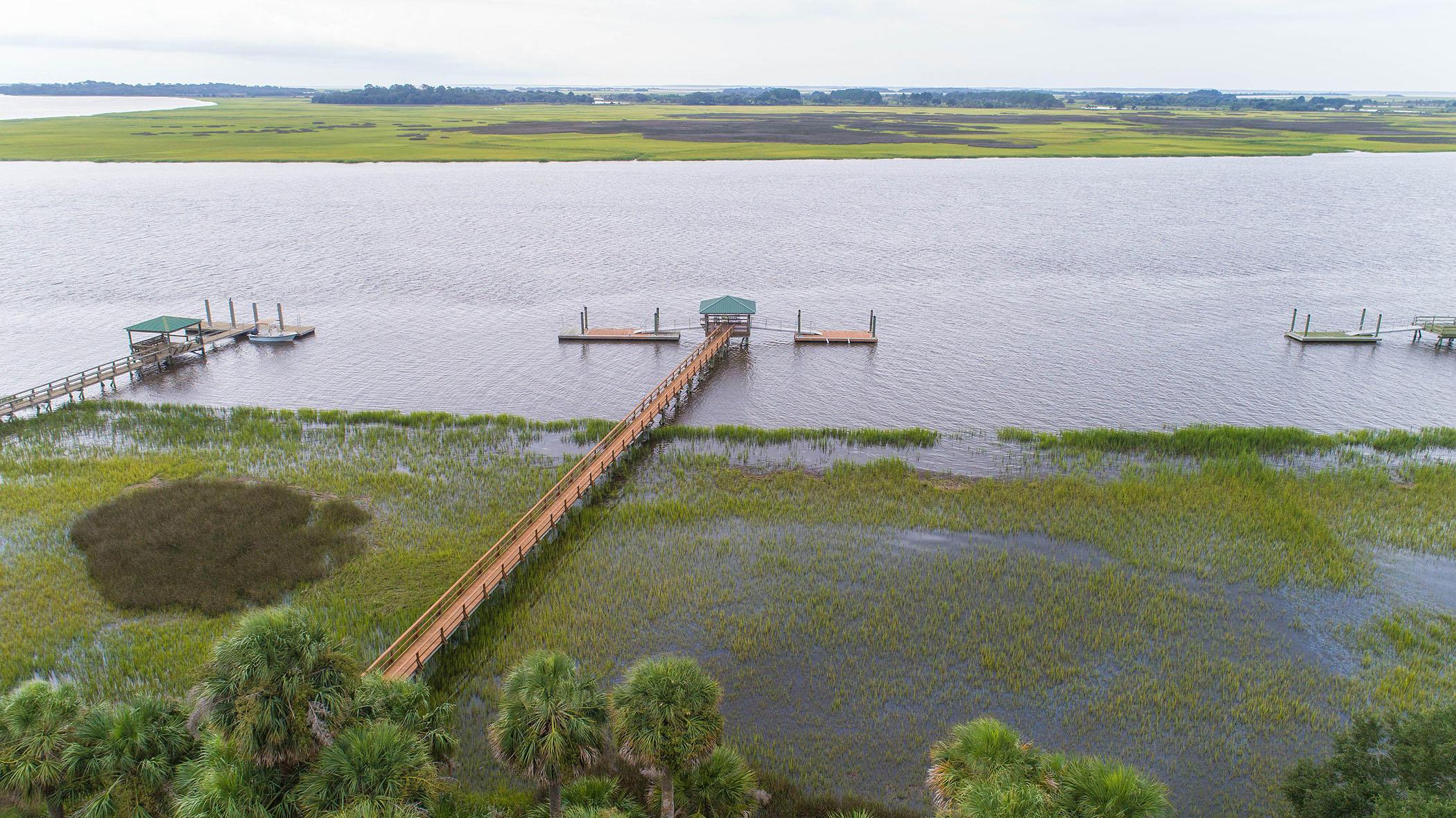 Photo of 141 Bennett Island