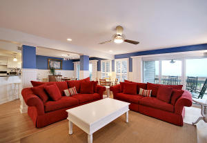 Home for Sale Pelican Watch Villas , Seabrook Island, SC