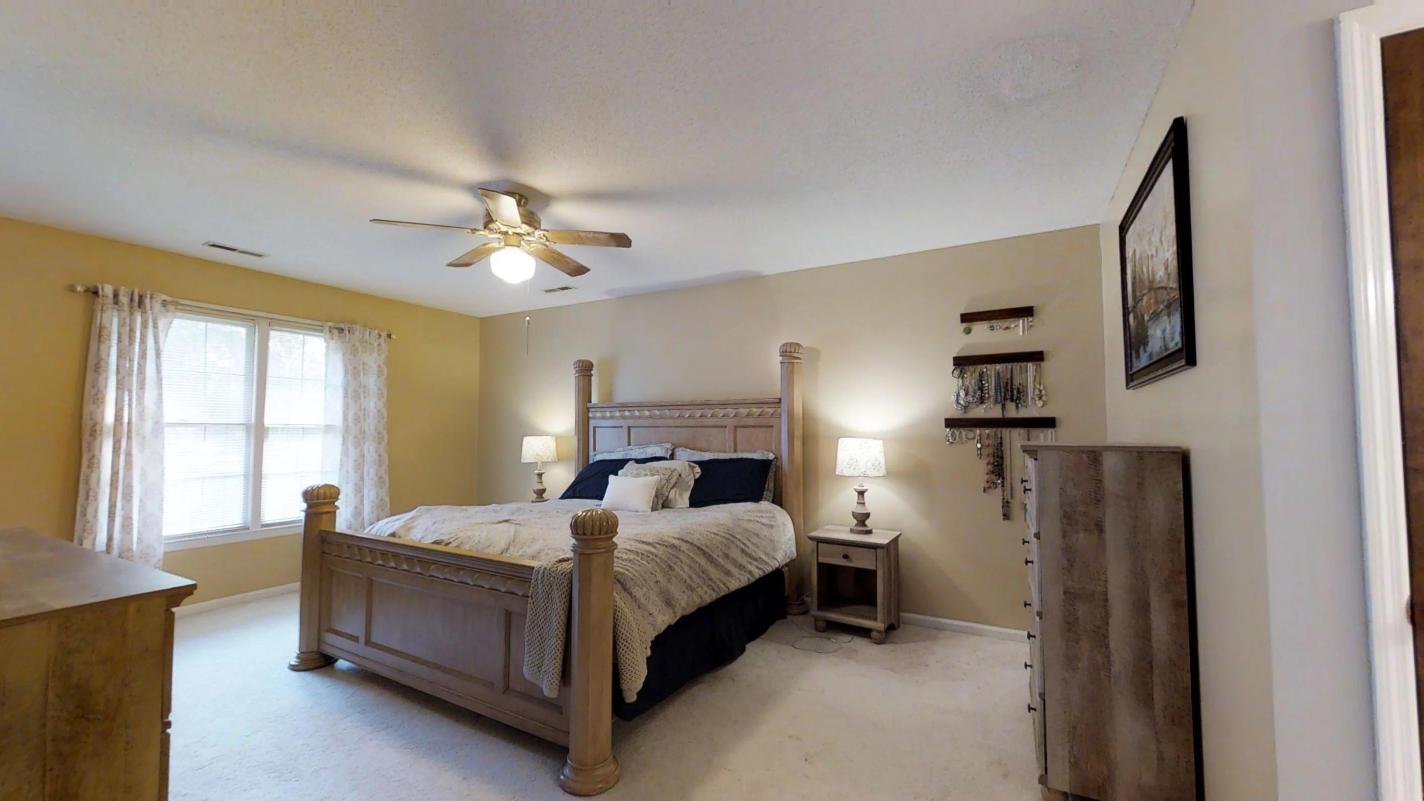 Photo of 106 Westminster Ave, Summerville, SC 29485