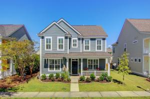Home for Sale Memorial Dr Drive, Carolina Bay, West Ashley, SC