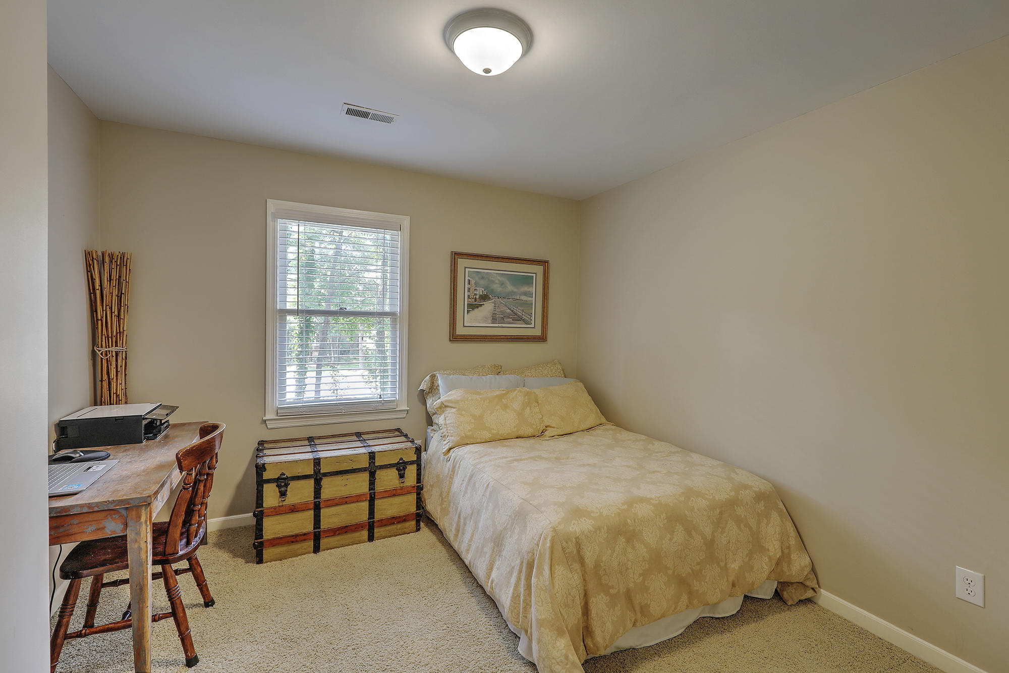 Photo of 101 Delaney Cir, Summerville, SC 29485