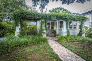Photo of 160 San Souci Street, Wagener Terrace, Charleston, South Carolina