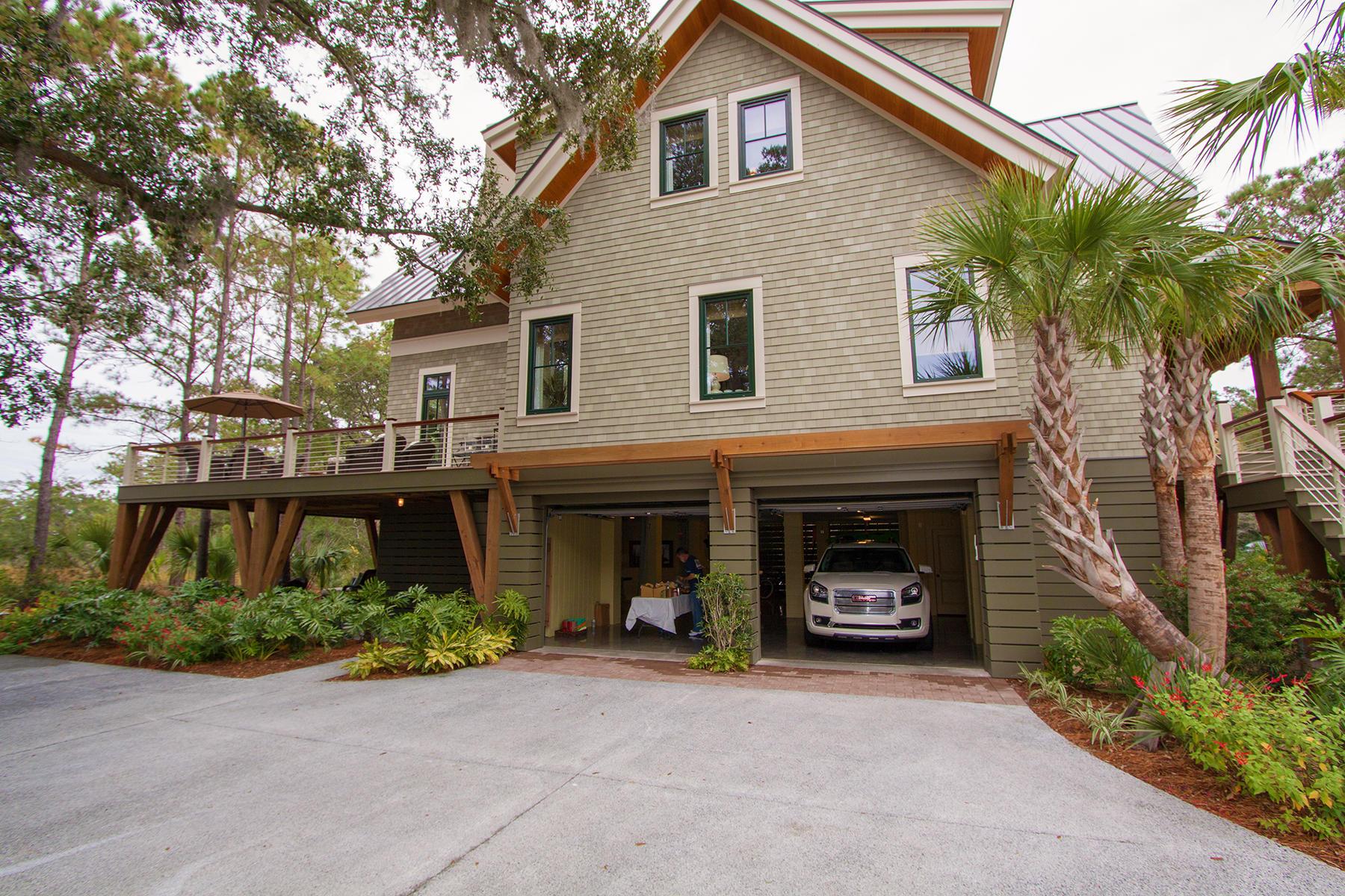 Photo of 119 Halona Ln, Johns Island, SC 29455