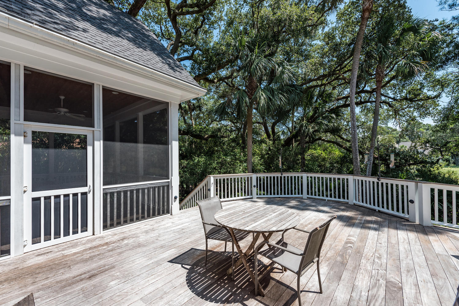 Seabrook Island Homes For Sale - 2507 The Bent Twig, Seabrook Island, SC - 37
