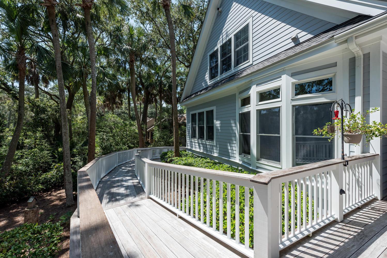 Seabrook Island Homes For Sale - 2507 The Bent Twig, Seabrook Island, SC - 56