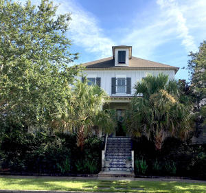 Property for sale at 1260 Smythe Street, Daniel Island,  SC 29492