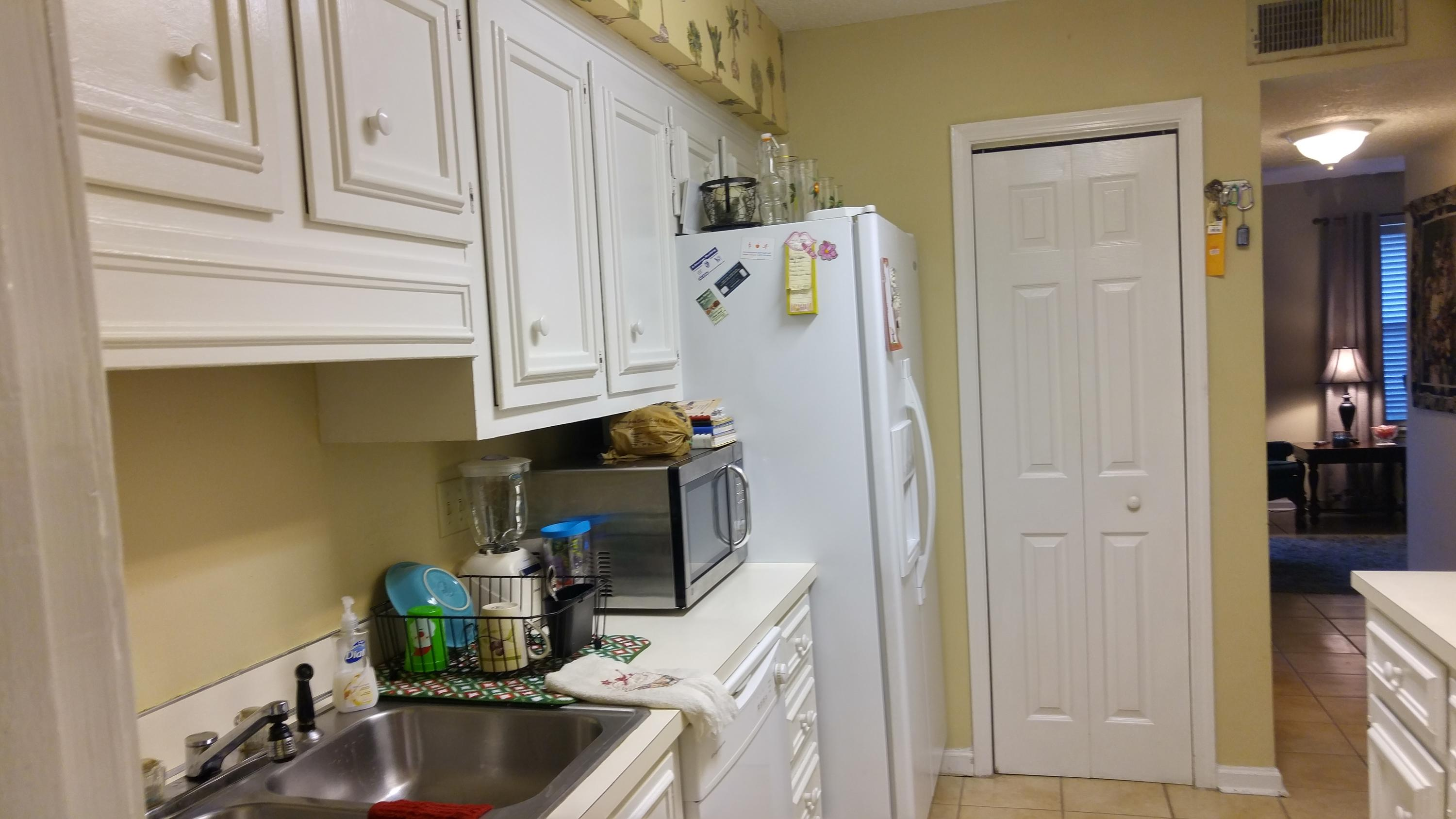 Hounds Run Homes For Sale - 16 Hunters, Goose Creek, SC - 25