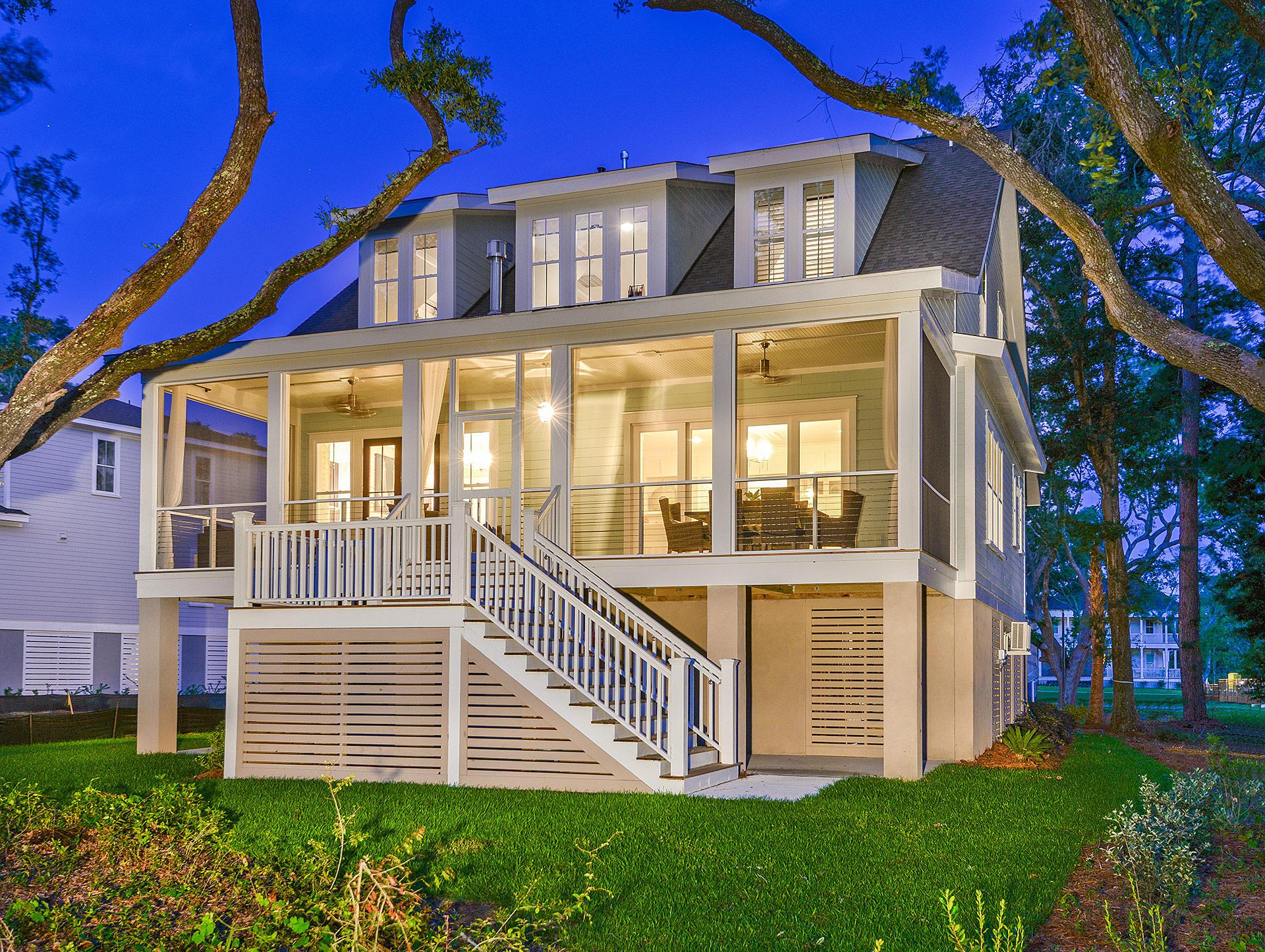 Photo of 1153 Hills Plantation Drive, Charleston, SC 29412