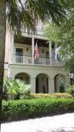 Home for Sale Nolen Way, Ion, Mt. Pleasant, SC