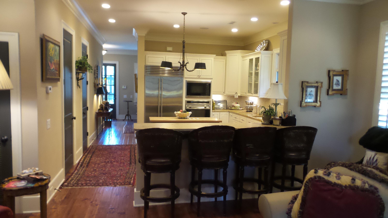 Home for sale 12 Nolen Way, Ion, Mt. Pleasant, SC